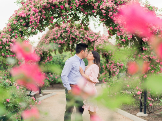 choosing a wedding planner how to hire where look search houston wedding planners