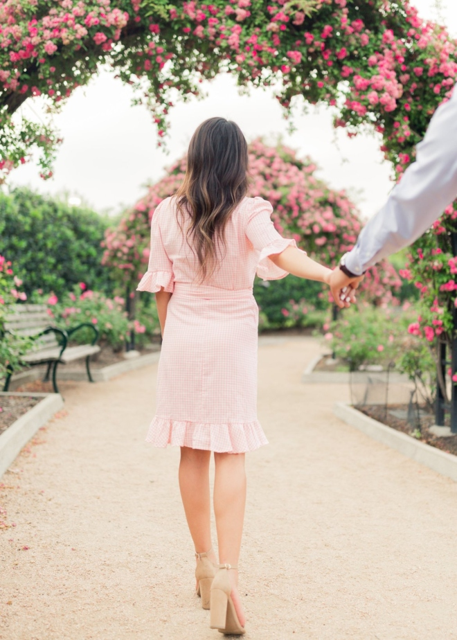 choosing a wedding planner questions topics how to choose houston coordinator