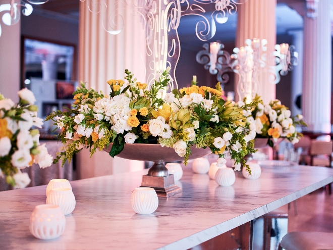 best houston florists let it fly corinthian civic photos i do soiree