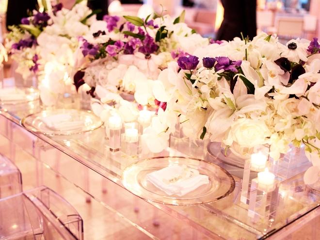 houston bridal extravaganza corinthian 2020