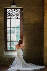 Wedding Photographer Eri Reyna Documents Your Story