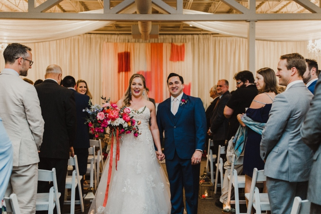 rachel brian wedding dripping springs terrace club