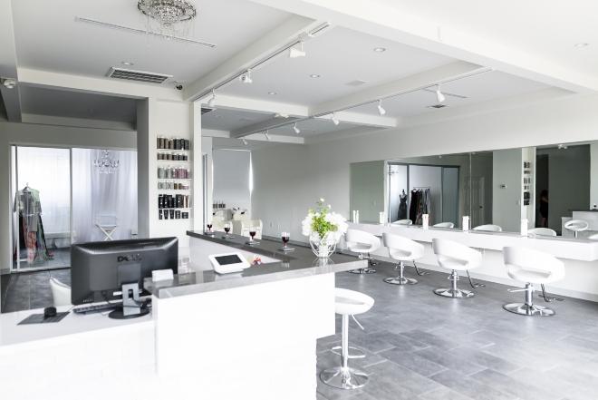 the bridal suite houston blow dry bar makeup salon