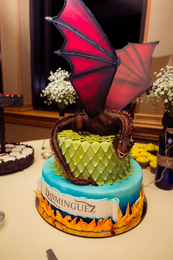 GOT, #GOT, game of thrones grooms cake houston texas virginias cakes