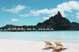 3 Essential Travel And Honeymoon Tips