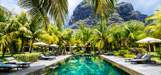 travel agent houston privy & may - houston destination weddings