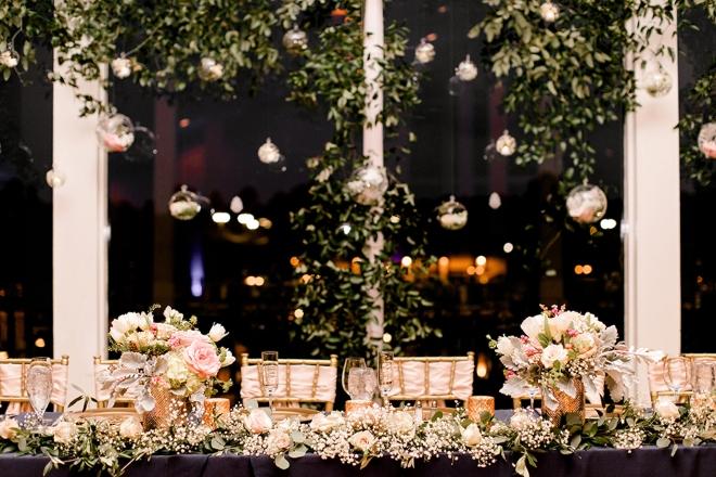 showroom open house event wedding design florist rentals houston let it fly