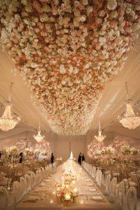 Top Houston Wedding Florist Q&A: Plants N' Petals