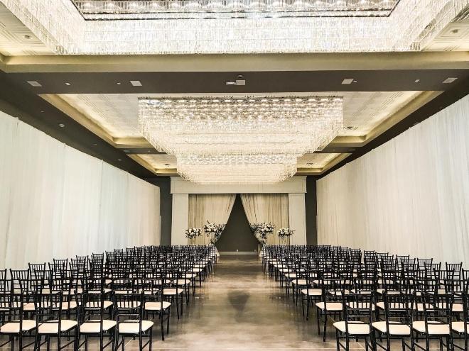 sandlewood manor houston new wedding venue ballroom elegant destination tomball