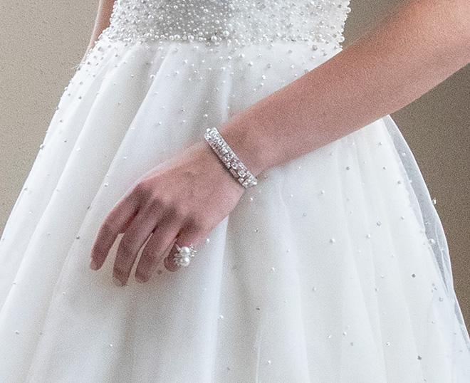 houston wedding rings - houston jewelry - tennebaum jewelers