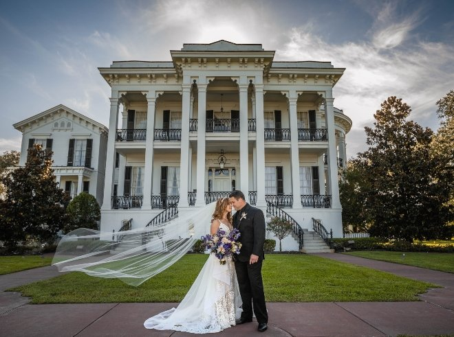 nottoway plantation wedding new orleans blanca duran houston photographer