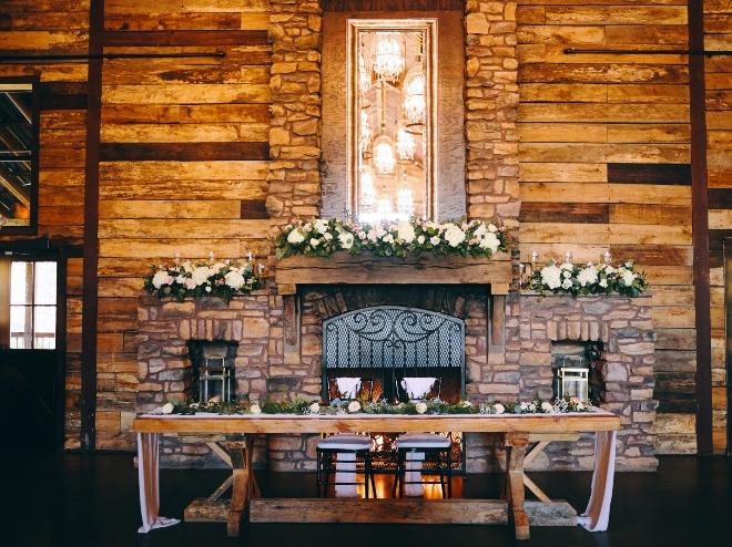 big sky barn wedding reception houston texas civic photos