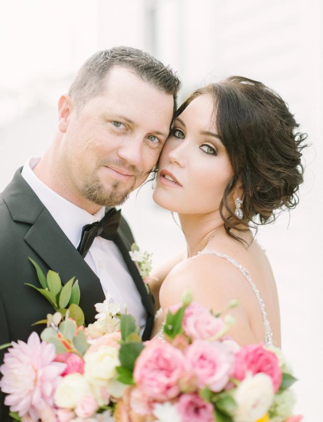 classic wedding photography kate elizabeth houston