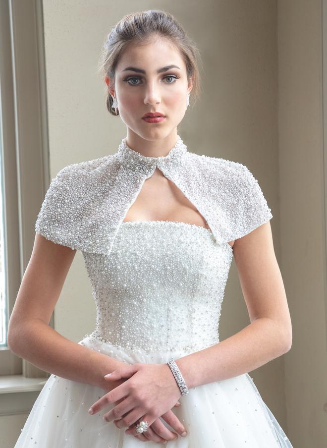 houston wedding jewelry