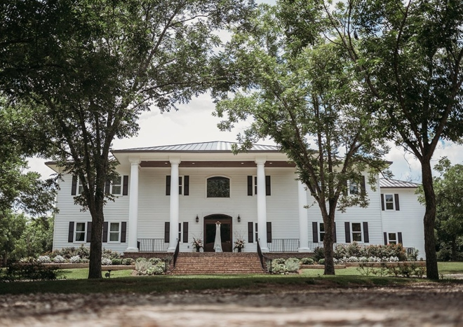 new wedding venue tomball houston columns southern plantation estate manor mansion estates pecan park