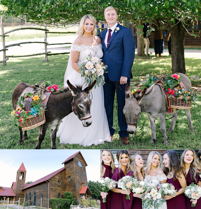 hill country, old glory ranch, barn, rustic, brunch, wedding