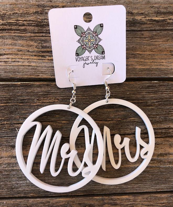 soiree swag bag voyagers dream jewelry mrs earrings