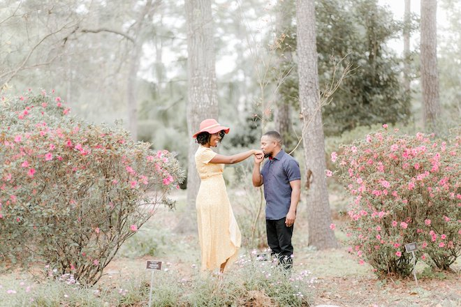 houston wedding photographer amy maddox photography