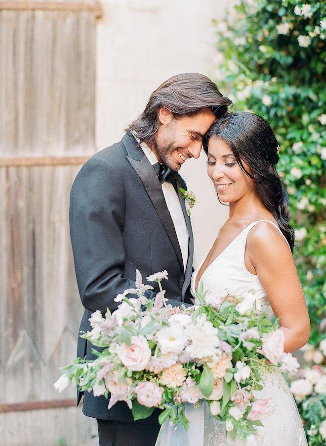 houston wedding photographer alicia yarrish photography