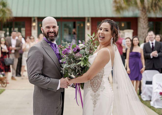 houston wedding photographer j ernest media