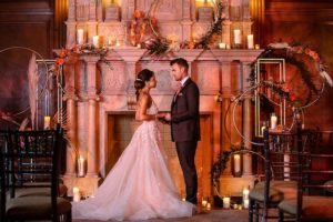 4 Steps To Find Your Perfect Wedding Photographer