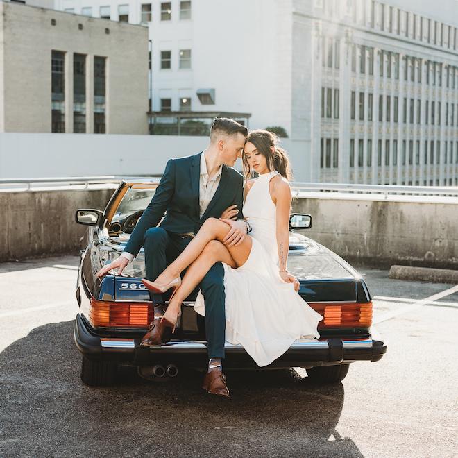 houston wedding photographer emily figurelli photography