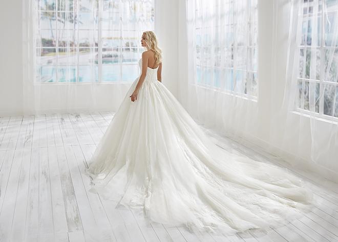 Wedding Dresses Archives Houston Wedding Blog,Lily Allen Wedding Dress Dior