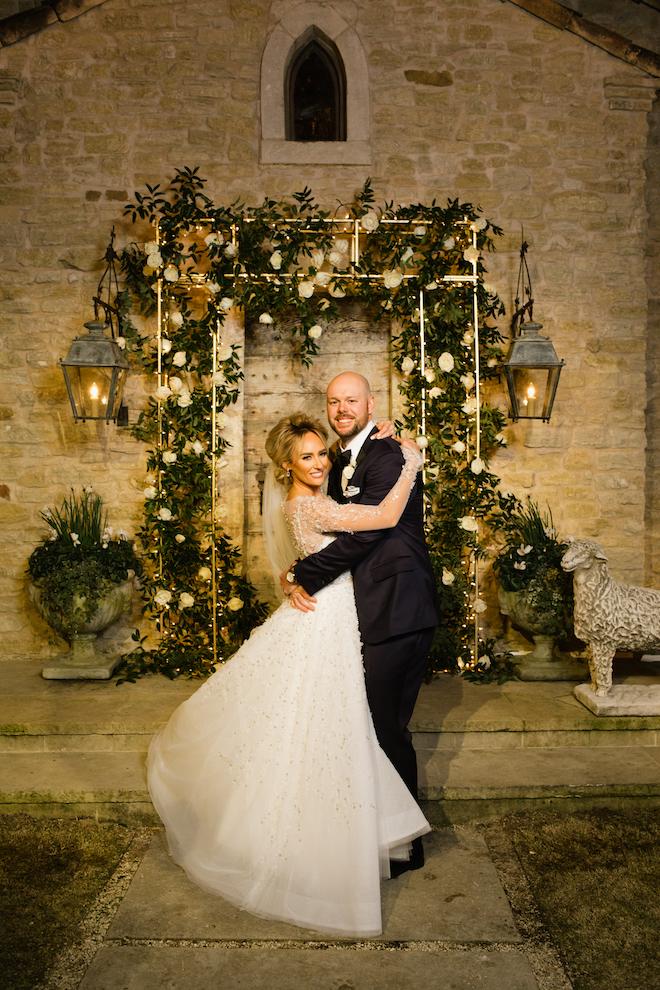 astros ryan pressly new year's eve wedding