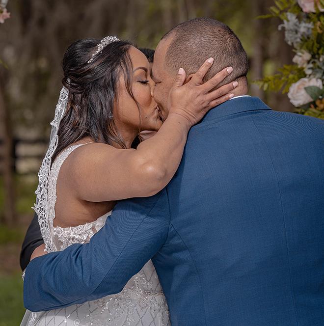 dusty rose, navy, blue, diy wedding, wedding photography, j. ernest media
