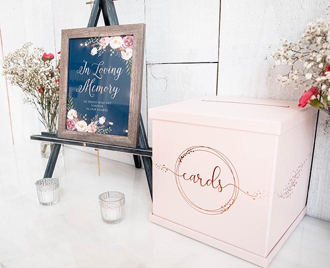 dusty rose, navy, blue, diy wedding, wedding photography, j. ernest media, reception decor, diy