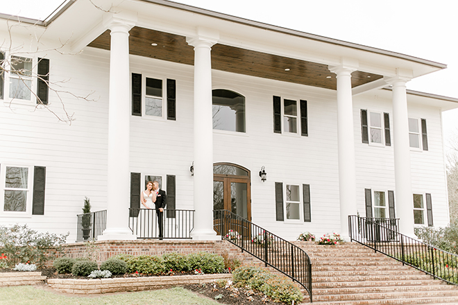 houston wedding venue, estates at pecan park, amy maddox, texas, reception, ceremony, styled shoot