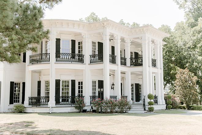 houston, wedding photography, amy maddox, photography, wedding venue, sandlewood manor, styled shoot