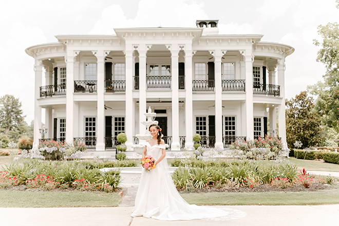 houston, wedding photography, amy maddox, photography, wedding venue, sandlewood manor, samantha's artistry, styled shoot
