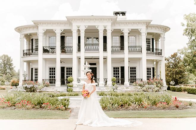 houston, wedding photography, amy maddox, photography, wedding venue, sandlewood manor, samantha's artistry, styled shoot