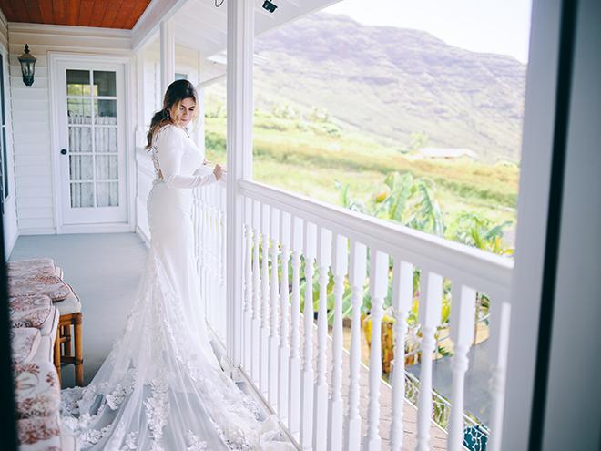 bridal portrait, wedding photography, civic photos, houston, photographer, destination