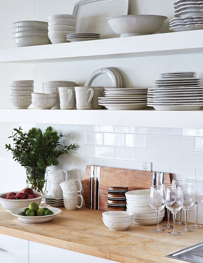 kitchen, wedding registry, gifts, bering's