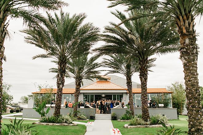 casual wedding, wedding venue, waterfront, waters edge, cocktail hour, outdoor venue, indoor venue