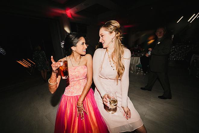 wedding reception, entertainment, dancing, lg entertainment