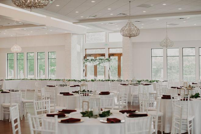 elegant, all inclusive, wedding venue, 15 acres, indoor reception, ballroom