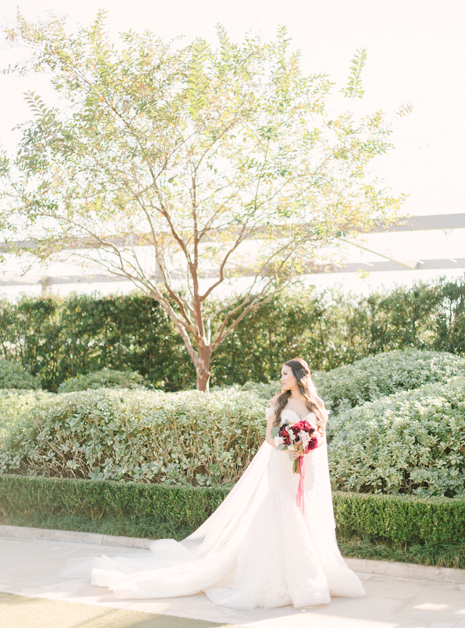 bridal portrait, wedding photography, houston wedding photographer, kate elizabeth photography