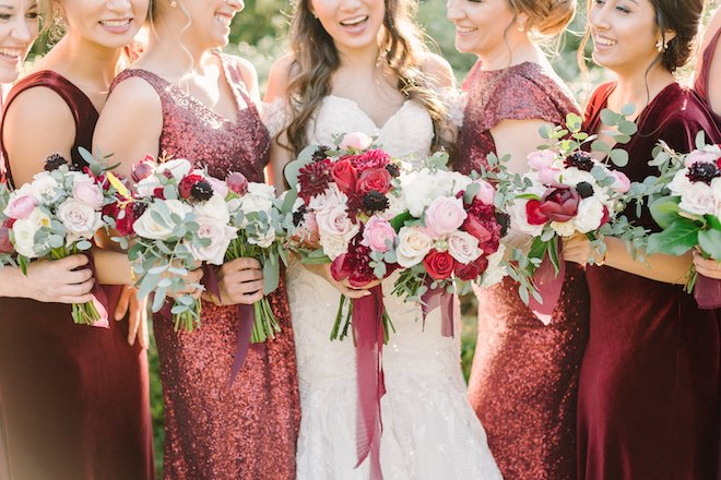 fall wedding, bridal bouquets, wedding bouquets, wedding photography, houston wedding photographer, kate elizabeth photography