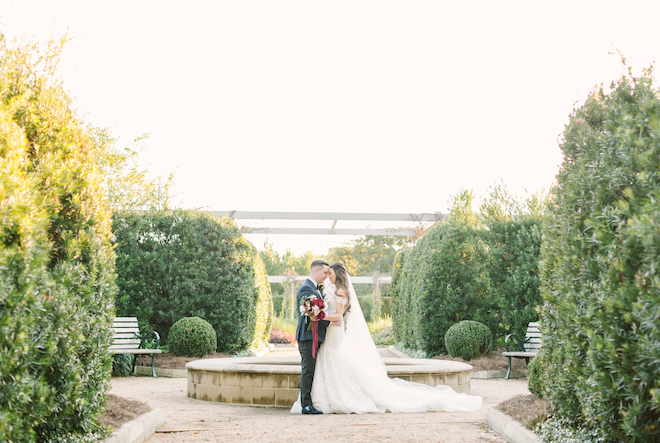 fall wedding, wedding photography, houston wedding photographer, kate elizabeth photography