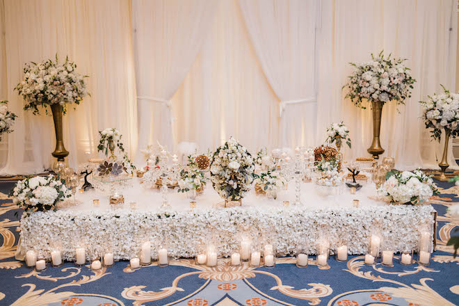 Persian wedding, Sofreh Aghd, wedding ceremony, the houstonian, hotel wedding, venue