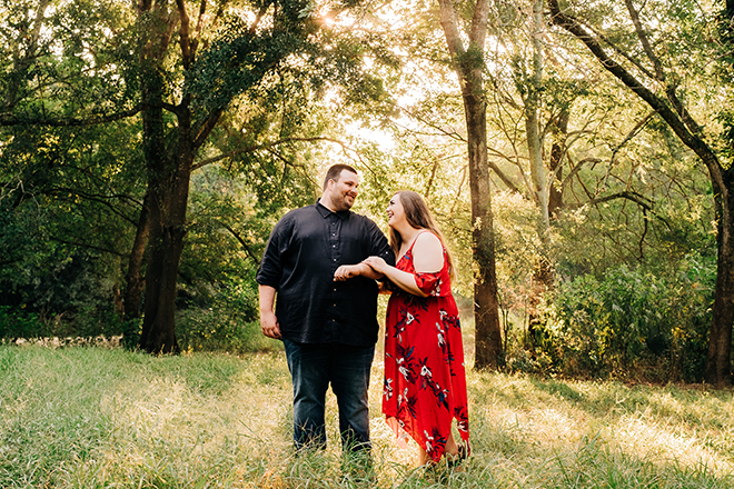 wedding planning, bride, engaged, tips, tricks, planning, pinterest