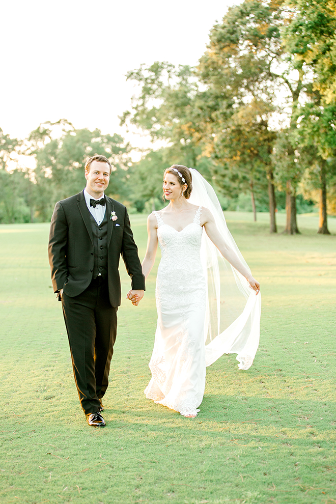 bride, groom, portraits, outdoor photography