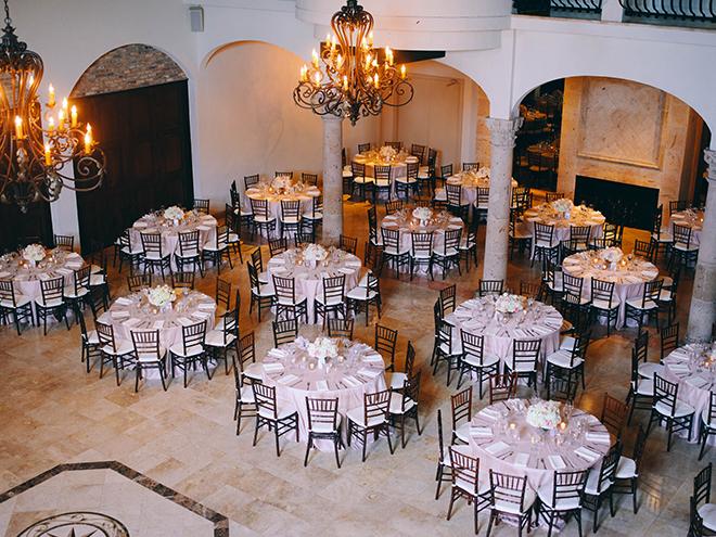 garden inspired wedding, wedding venue, the bell tower on 34th, wedding, photography, houston, photographer, civic photos, reception decor, ballroom