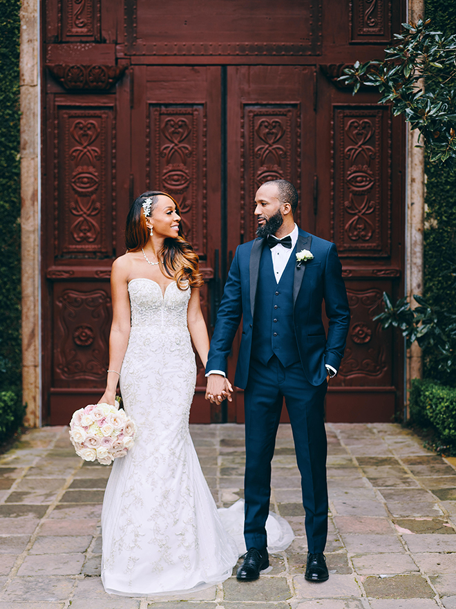garden inspired wedding, wedding venue, the bell tower on 34th, wedding, photography, houston, photographer, civic photos