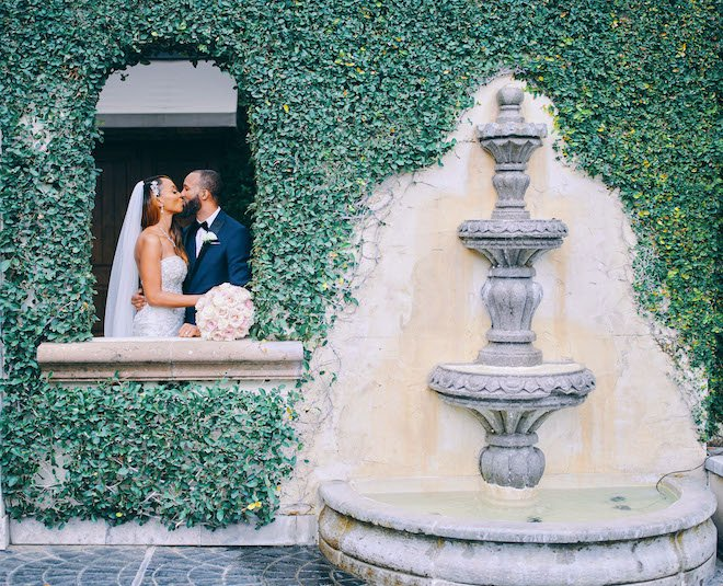 garden inspired wedding, wedding venue, the bell tower on 34th, wedding, photography, houston, photographer, civic photos