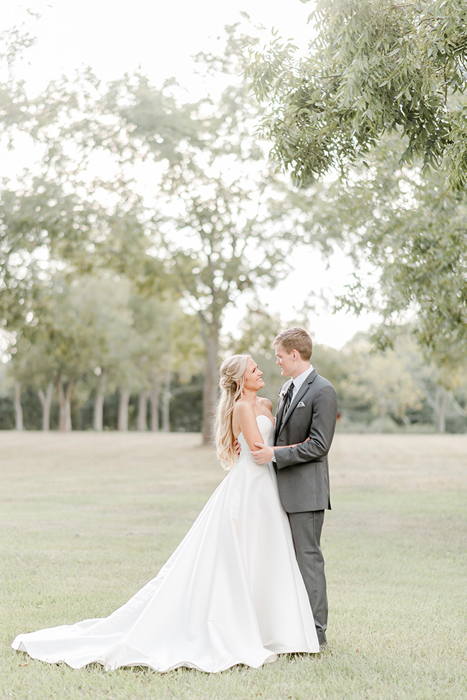 amy maddox photography, bride, groom, wedding portraits, summer wedding, estates at pecan park