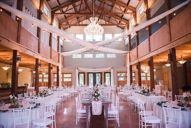 reception, venue, barn, grand, rustic, elegant, destination style, elegant, unique